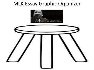Martin Luther King Biography Essay - EssaysForStudentcom
