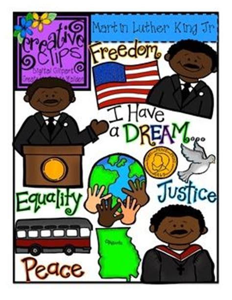 50 Martin Luther King Jr Essay Topics, Titles & Examples