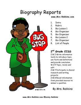 Essay on martin luther king jr biography